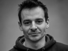 Martin Kutek