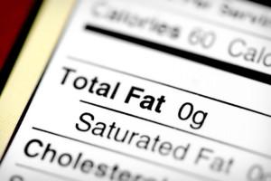 low-fat